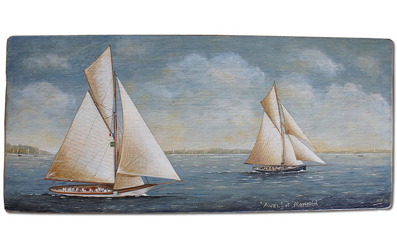 http://www.dominiqueperotin.com/images/marines/voiles_latines/avel-marigold.jpg